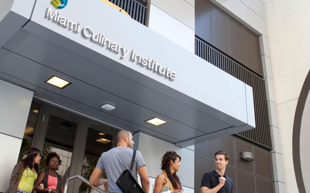 Miami Culinary Institute